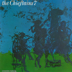 7 - The Chieftains