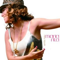 Samba Meu - Maria Rita