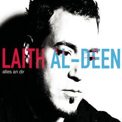 Alles an Dir - Laith Al-Deen