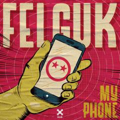 My Phone (Single)