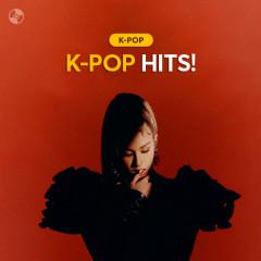 K-Pop Hits!