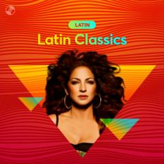 Latin Classics - Various Artists