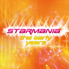 Starmania - The Early Years - Various Artists