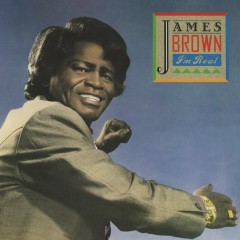 I'm Real (Expanded) - James Brown