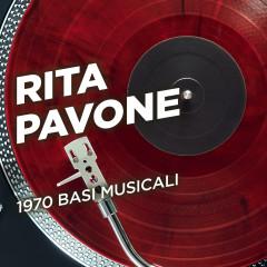 1970 basi musicali - Rita Pavone