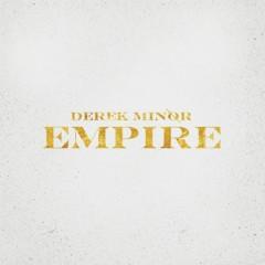 Empire - Derek Minor