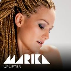 Uplifter - Marika
