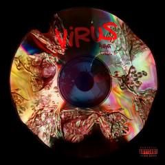 Virus: avant l'album - Leto