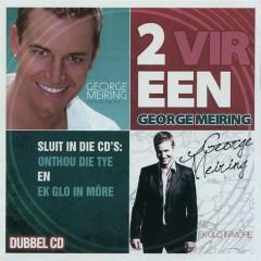 2 Vir Een - George Meiring