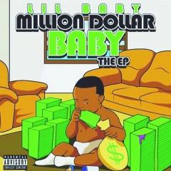 Million Dollar Baby - Lil Baby