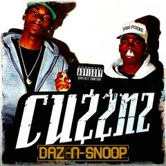 Cuzznz - Daz Dillinger, Snoop Dogg
