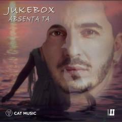 Absența Ta (Single)