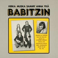 Babitzin - Kirka, Muska, Sammy, Anna, Ykä