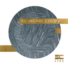 We Are The Light - 3C LIVE