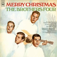 Merry Christmas - The Brothers Four