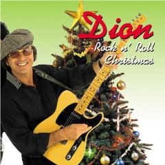 Rock N' Roll Christmas - Dion
