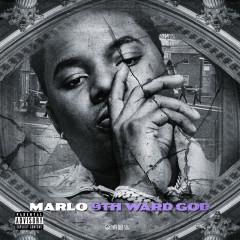 9th Ward God - MaRLo
