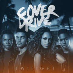Twilight - Cover Drive