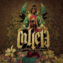 Residente o Visitante - Calle 13