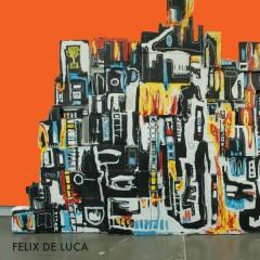 Felix De Luca (EP)