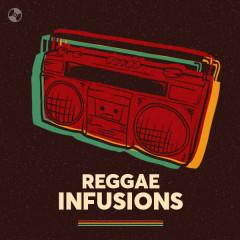 Reggae Infusions