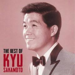 The Best of Kyu Sakamoto CD1