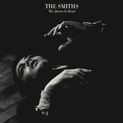 The Queen Is Dead (Deluxe Edition) - The Smiths