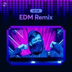 EDM Remix