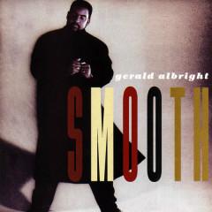 Smooth - Gerald Albright