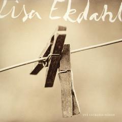 Två lyckliga dagar - Lisa Ekdahl