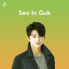 Những Bài Hát Hay Nhất Của Seo In Guk