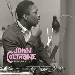 Side Steps - John Coltrane