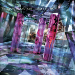 Dense Music - Whirlpool Productions