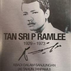 Abadi Dalam Kenangan - Tan Sri P. Ramlee