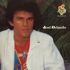 Parabéns pra Você - José Orlando