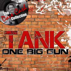 One Big Gun - [The Dave Cash Collection]