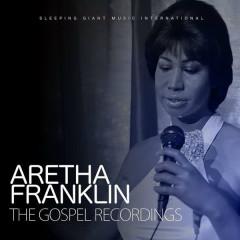 The Gospel Recordings - Aretha Franklin