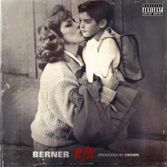 11/11 - Berner