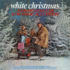 White Christmas (Remastered 2018) - John Woodhouse