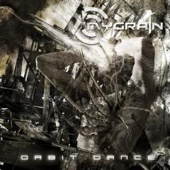 Orbit Dance - MyGrain