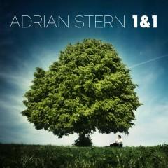 1&1 - Adrian Stern