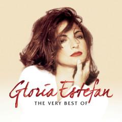 The Very Best Of Gloria Estefan (English Version) - Gloria Estefan