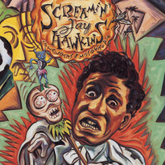 Cow Fingers and Mosquito Pie (Expanded Edition) - Screamin' Jay Hawkins