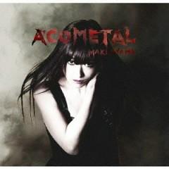 Acometal