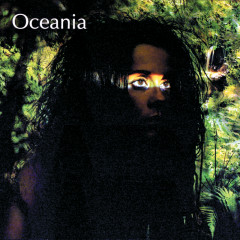 Oceania - Oceania