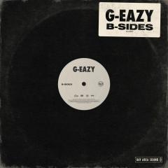 B-Sides - G-Eazy