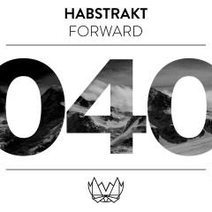 Forward - Habstrakt