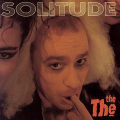Solitude - The The