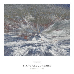 Piano Cloud Series - Volume Five - Various Artists
