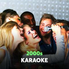 2000s Karaoke